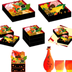 Best Japanese Cook Books And Traditional Values